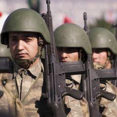 Askerliğini Uzun Dönem Yapmış Birinin Gözünden: İmkanı Olan Neden Bedelli Askerlik Yapmalı?