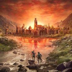 The Elder Scrolls Online Oynamaya Başlamayı Düşünenler İçin Başlangıç Rehberi