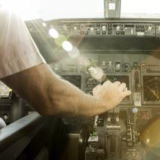Türkiye Standartlarına Göre Çok Yüksek Paralar Kazanan Pilotlar Bu Maaşı Sahiden Hak Ediyor mu?