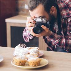 Eğitimli Bir Fotoğrafçıdan: Stok Sitelerine Fotoğraf Satmak İsteyenler İçin Tavsiyeler