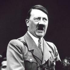 Adolf Hitler'in Nasıl Adım Adım Delirdiğini Anlatan Ekşi Sözlük'ün En Uzun Entry'si