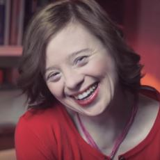 Down Sendromlu 15 Güzel Çocuğun Gelecekteki Annelerine Mesajı