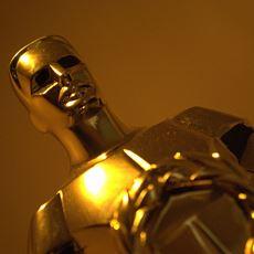 Oscar Ödülleri'nin Kim Tarafından, Nasıl Verildiğine Dair Soru İşaretlerini Giderecek Bilgiler