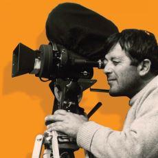 1960'lardaki Başyapıtlarıyla Türk Sinemasının İlk Auteur Yönetmeni: Metin Erksan