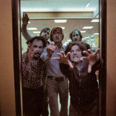 Indiewire'a Göre Çeşitli Ülkelerin Sinemalarından Derlenen En İyi 110 Korku Filmi