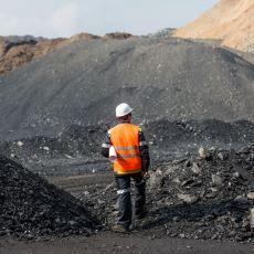 Bir Maden Mühendisinin Kaleminden Mesleğin Zor ve Değeri Bilinmeyen Tarafları