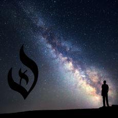Son Dönemde Ülke Gündemine Sıklıkla Gelen Deizm Tam Olarak Nedir?