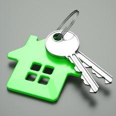 Ev Satın Alırken Dikkat Edilmesi Gereken Önemli Hususlar