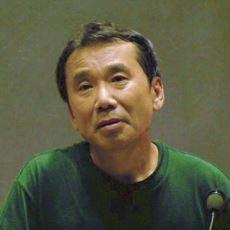 Haruki Murakami'ye Başlamak İsteyenler İçin Yazarın En Okunası Kitapları