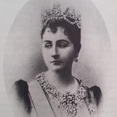 Osmanlı Devleti Tarafından Paşa Ünvanı Verilen Tek Kadın: Emine Valide Paşa