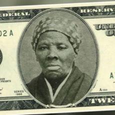 Joe Biden'ın 20 Doların Üstüne Fotoğrafını Koymayı Düşündüğü Harriet Tubman Kimdir?