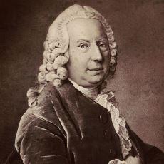Başarısız Tek Üyesi Olmayan ve Matematiğin Mafyası Olarak Nitelendirilen Bernoulli Ailesi