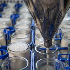 UHT Süt ile Günlük Süt Arasındaki Fark Nedir?
