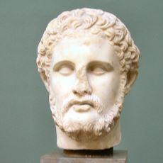 Büyük İskender'in Babası Olarak Anılmaktan Fazlasını Hak Eden Kral: II. Filip