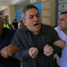 Azerbaycan'da Yaşayan Birinin Anlatımıyla Bakü'deki Protestoların Arka Planı