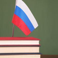 Rus Düşünce Yapısı ve Geçmişini Anlamak İçin Okuyabileceğiniz Kitaplar