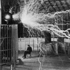 Kablosuz Elektrik Nedir ve Nasıl Çalışır?