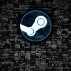 Oyun Önerileri, Kullanma Şekli ve İade Yöntemiyle: Yeni Başlayanlar İçin Steam Rehberi
