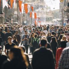 Yaşam Standartları ve Birçok Konuda Türkiye İle Benzerlik Gösteren Ülkeler