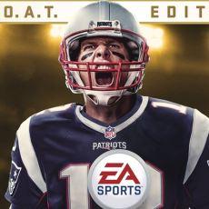 Madden NFL Oyununa Kapak Olan Oyuncuların Başına Gelen Talihsiz Olaylar