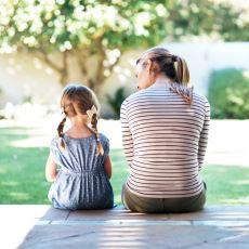 Ölüm Gerçeği Bir Çocuğa En Doğru Biçimde Nasıl Açıklanabilir?