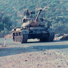 Tartışması Asla Bitmeyen Kıbrıs Barış Harekatı'nın Uzun Özeti