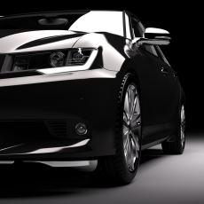 Otomobil Segmentlerine Göre Sınıflandırılmış Araba Markaları ve Modelleri