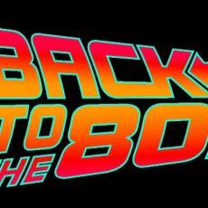 80'ler Çocuklarının Travmatik Geçmişi