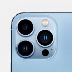 iPhone 13 Ailesinin İlk Bakışta Dikkat Çeken Özellikleri