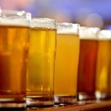 Öğrendikçe Tadından Alacağınız Hazzı da Katlayacak Olan, Biranın İyisinden Anlama Rehberi