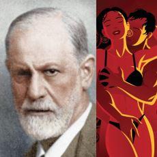 Sadece Cinsellikle Alakalı Sanılan Libido Tam Olarak Nedir?
