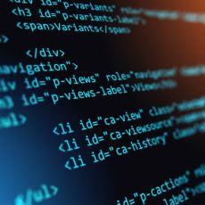 Programlama Öğrenmek İsteyip de İşe Nereden Başlayacağını Bilmeyenler İçin Detaylı Tavsiyeler