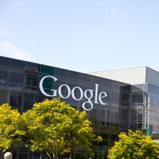 Google, Gmail ve Google News Gibi Yan Uygulamaları Nasıl Çıkarıyor?