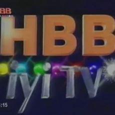 90'lı Yıllara Damgasını Vuran Kanal HBB'den Akılda Kalanlar