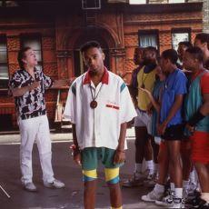 Günümüzdeki Protestoları 1989 Yılından Görerek Anlatan Spike Lee Filmi: Do the Right Thing