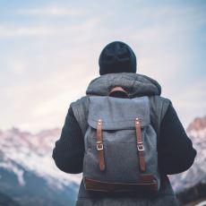 Kariyerini Bırakıp Himalayalarda Tezekle Uğraşan Birinin Kitap Okur Gibi Okuyacağınız Hikayesi