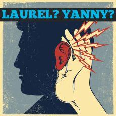 """Sosyal Medyayı İkiye Bölen """"Laurel mı, Yanny mi?"""" Ses Kaydı Sorunsalının Açıklaması"""
