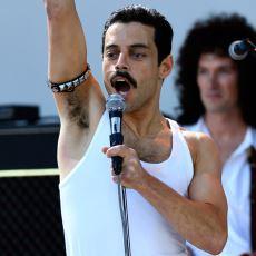 Bohemian Rhapsody Filminde Gerçek Hikayeden Saptırılmış Şekilde Anlatılanlar
