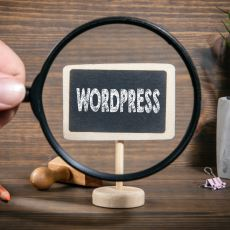 Wordpress.com ve Wordpress.org Arasındaki Farklar Tam Olarak Nelerdir?