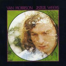 İnsana Aşk Hakkındaki Tüm Duyguları Hissettirme Gücüne Sahip Albüm: Astral Weeks