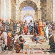 Tarihin En Ünlü Filozoflarının İnsan Türü Hakkında Yaptıkları Tanımları