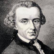 İmmanuel Kant'ın Öğrencisine Yazdığı Mektubunda Kalp Kırıklığı Üzerine Verdiği Tavsiyeler