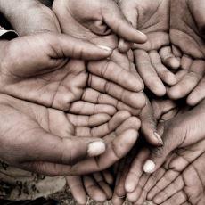 Hayata Dair İç Burkan Bir Detay: 15 Saat Çalışan Çocuklar