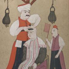 Osmanlı Döneminde Bir Kusur Olarak Görülen Kellikle Nasıl Mücadele Edilirdi?