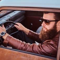 Usta Şoförlerden, Yolların Tozunu Yutmamış Acemi Şoförlere Değerli Tavsiyeler