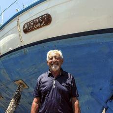Yelkenli Tekneyle Dünya Turu Yapan İlk Türk Denizci: Sadun Boro