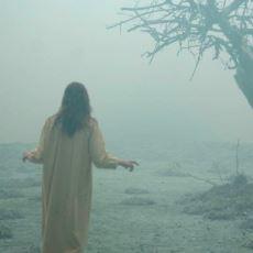 Gerçek Hikayelerden Uyarlanan Korku Filmleri