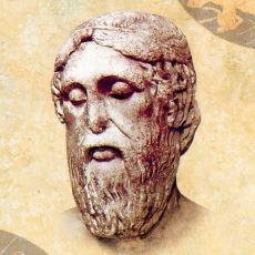 Yunan Kahin Epimenides'in M.Ö. 6. Yüzyılda Ortaya Attığı Girit Paradoksunun Hikayesi