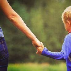 Çocuğun, Büyümesiyle Ebeveynden Ayrılarak Kendi Yolunda Bireyleşme Süreci