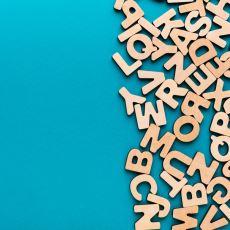 İngilizcenizi Çok Daha Üst Seviyelere Çıkaracak Kelime Ezberleme Metodları